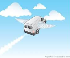flying-van.jpg