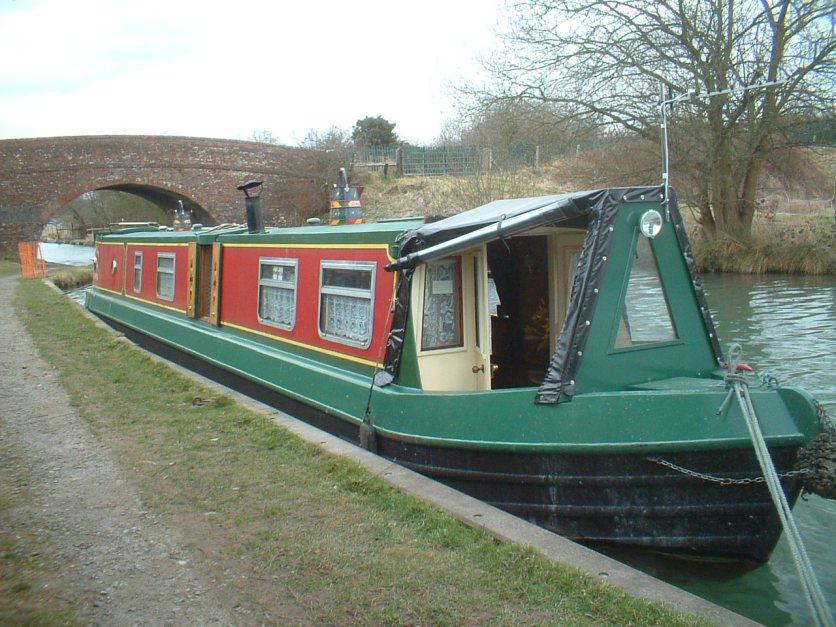 boat 021