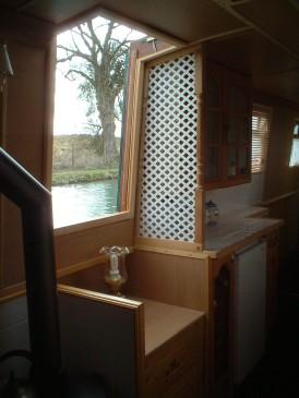 boat 031