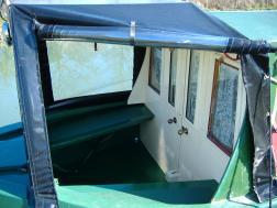 boat 041