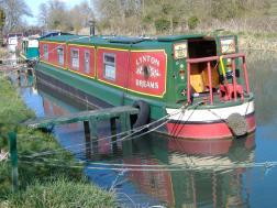 boat 042