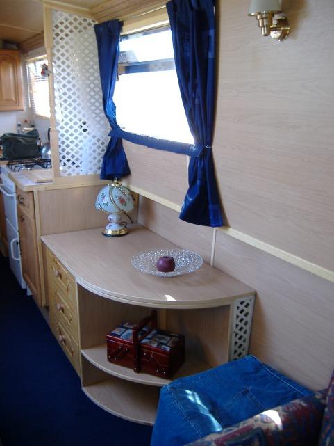 boat 057