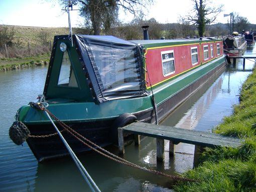 boat 093